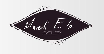 Mareli Els Jewellery