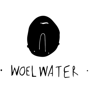 Woelwater Logo