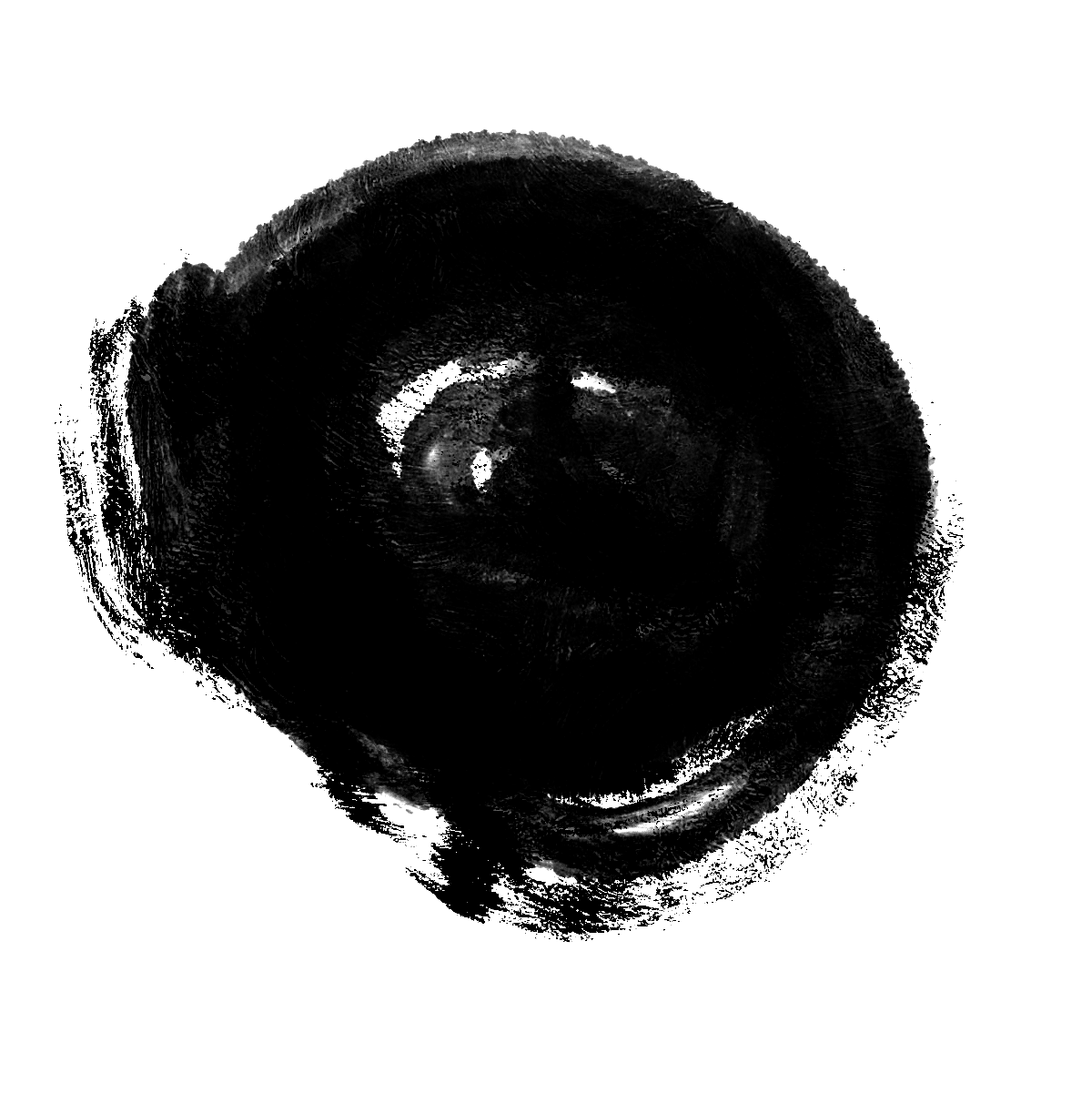 ANTOINETTE PIENAAR