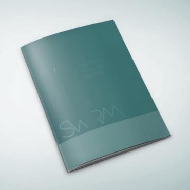 SwarmBrandManual04-compressor